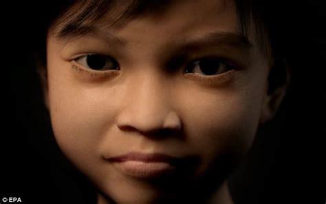 teen philippina pedo terre des hommes creates cgi girl called sweetie to entice