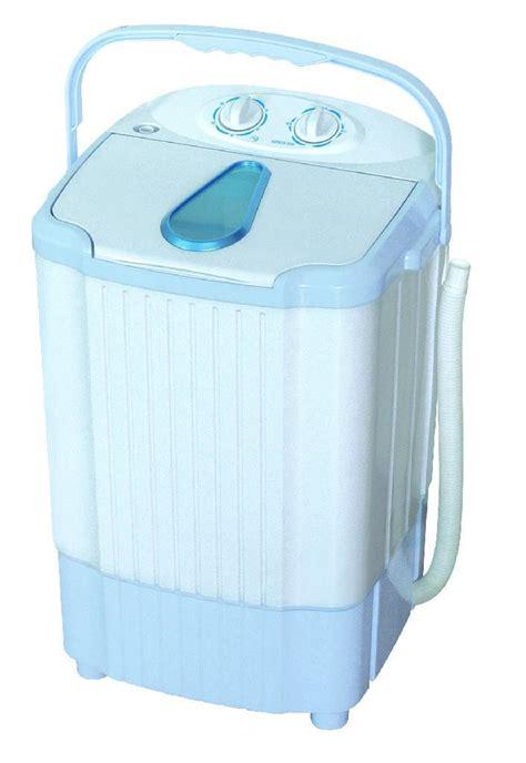 bathtub washer 3 0kg 7kg single tub washing machine china manufacturer