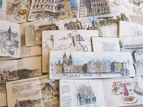 sketchbook watercolour calling all travel sketchers ok i quite a