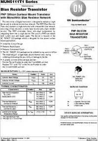 resistor package datasheet resistor package datasheet 28 images smd resistor datasheet 28 images thick chip resistors