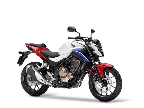 nuevo tope de ganancias 2016 motorbit honda motos novedades para el 2016