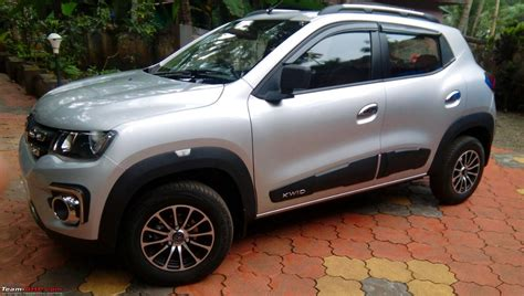 renault kwid silver renault kwid accessories 2017 2018 best cars reviews