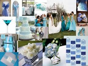 blue wedding tbdress trendy and stylish blue wedding theme