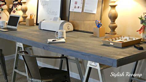 sawhorse desk with drawers sawhorse desk andrews sawhorse desk elsa sawhorse desk