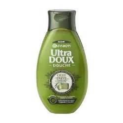 garnier ultra doux olive savon noir gel kruidvat