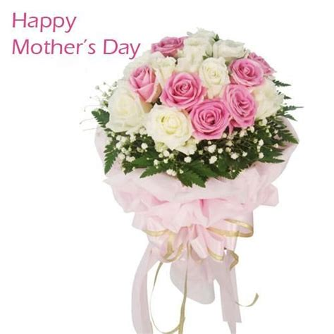 flowers for mothers day bouquets for mothers day savingourboys info