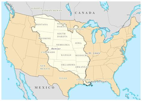 louisiana purchase map file louisiana purchase png territorioscuola enhanced