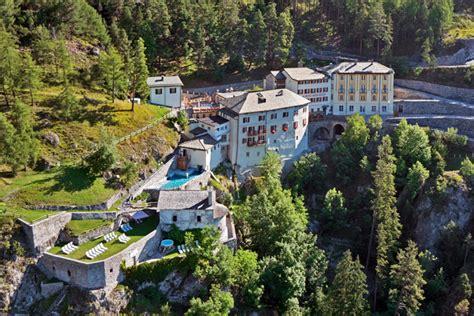 hotel terme bagni vecchi bormio il relax in montagna 232 alle qc terme di bormio conosco