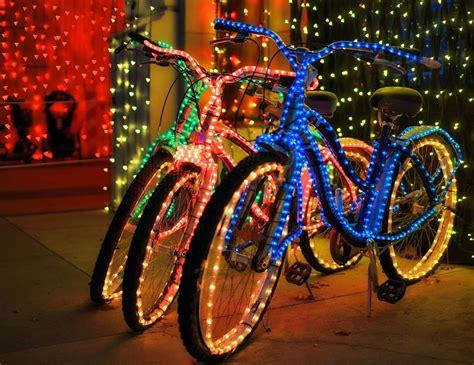 treadlie electro bike