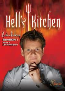 hell s kitchen photos and pictures tvguide