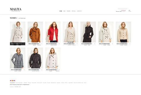 prestashop themes clothing clothes for stylish people prestashop theme 38694 by wt