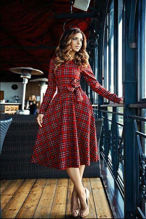 Simple Ankara Gown Designs