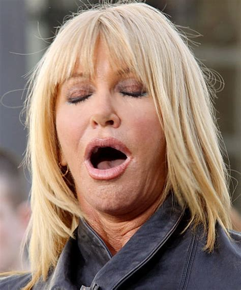 susan sommers pics suzanne somers photos meanest celebrity photos ny