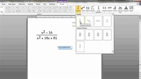 format footnote separator word 2013 how to make a line in microsoft office 2010 how to