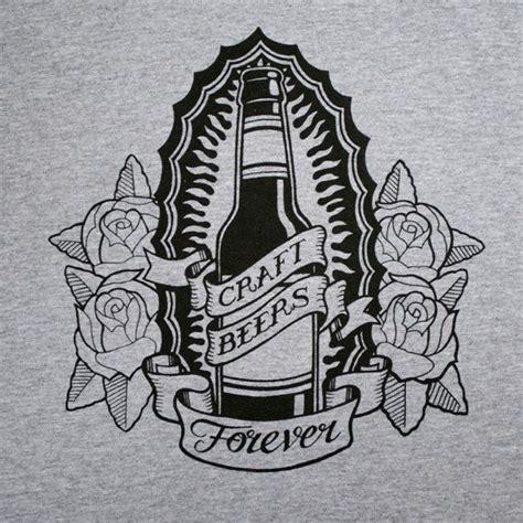Green Kitchen Design Ideas 46 Best Craft Beer Tattoos Images On Pinterest Craft