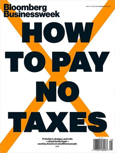 what will my house payment be with taxes and insurance cover of the day how to pay no taxes thephotographer4you 174