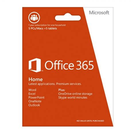 Office 365 Free Ms Office 365 Free Version Unbound