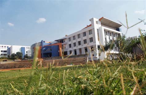 Acharya Institute Of Technology Mba Fee Structure by Fees Structure And Courses Of Acharya Institute Of