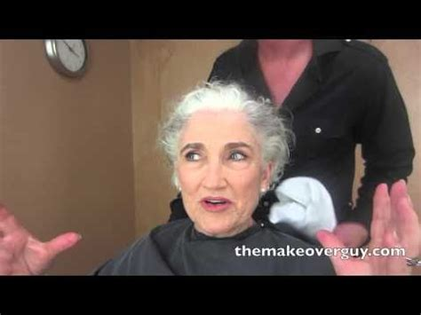 christopher hopkins hair styles 66 best images about makeovers by christopher hopkins on
