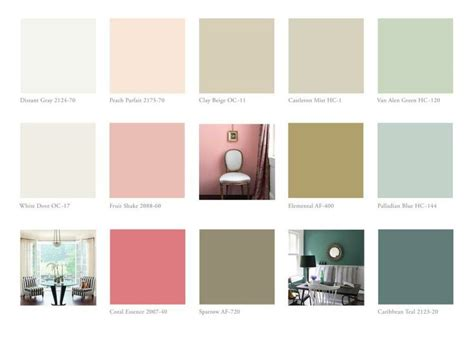 home decor colour trends 2014 benjamin moore color trends 2014 home decor pinterest