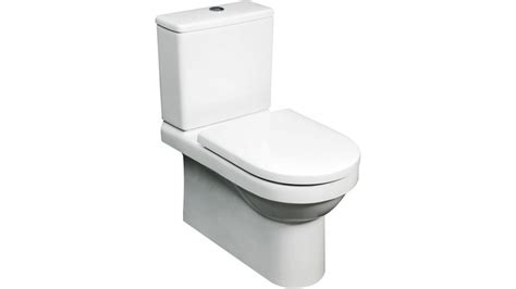 villeroy and boch bathroom price list villeroy boch architectura u back to wall toilet suite s