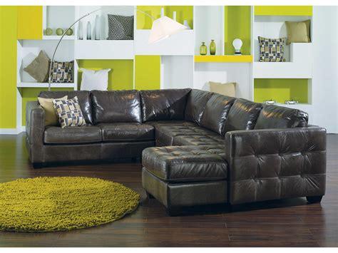 palliser jura sectional sofa palliser sectional sofas palliser jura sectional jpg thesofa