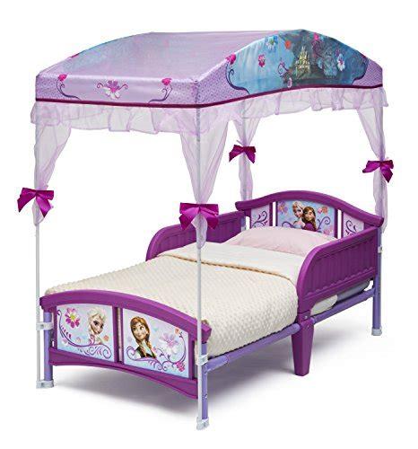 Frozen Bedroom Furniture Disney Frozen Bedroom Furniture Ideas