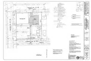 Single-family residential projects require a Plot Plan rather than a ... A 1 Asphalt Michigan