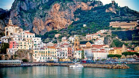 positano to capri private boat private amalfi coast and capri day charter premium boat