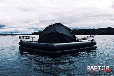 plateforme raptor boat raptor niederl 228 ndische schlauchboote jetzt auch bei uns