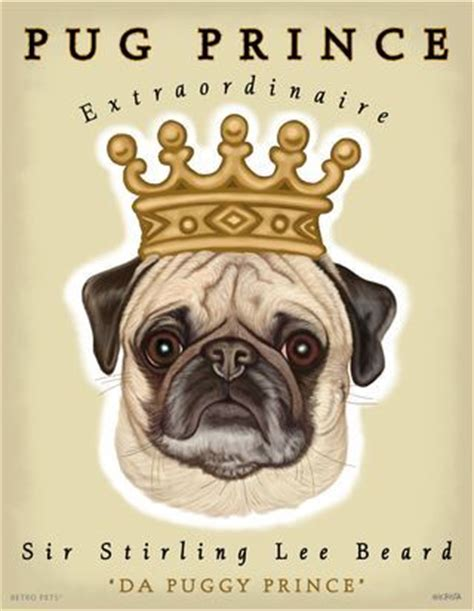 pugs r us 17 best images about pugs beagles on stirling puppys and