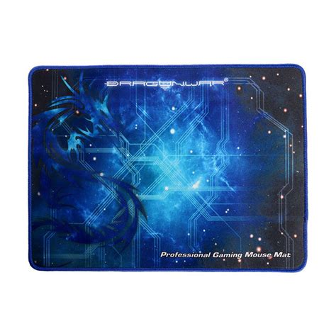 Mouse War G7 gaming mouse war chaos g7 mousepad on to go black cnstech