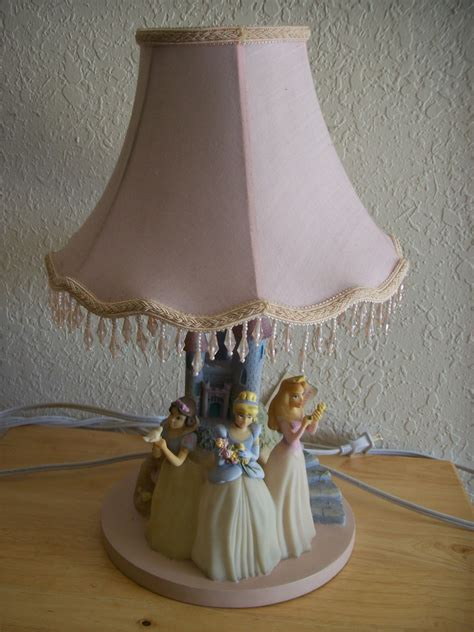 disney princess table l ls