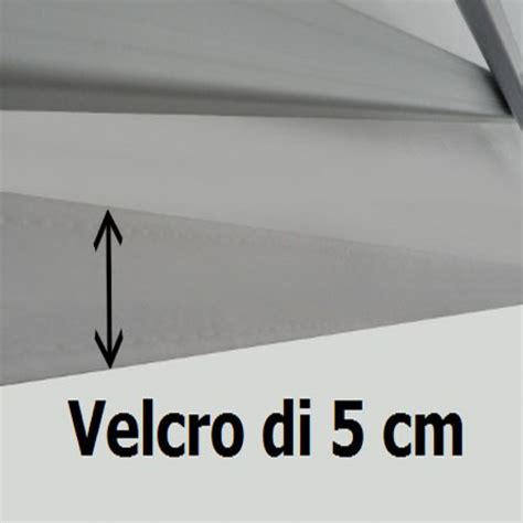 gazebo 2x3 pieghevole gazebo pieghevole 2x3 bianco bot 4 teli laterali pvc
