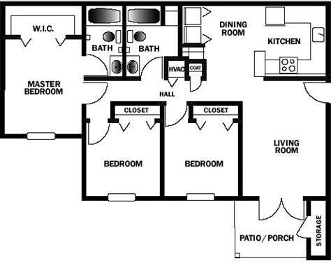 exquisite astonishing low income 2 bedroom apartments low great low income 3 bedroom apartments photos gt gt apartments