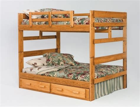 clearance bunk beds clearance bunk bed 28 images barcelona bunk bed 3ft