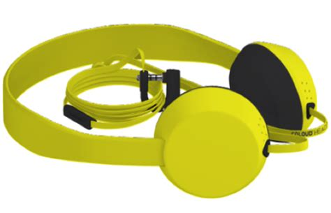 Knock Coloud Nokia Headphones nokia brings new affordable headphones with coloud boom knock and pop for achievers