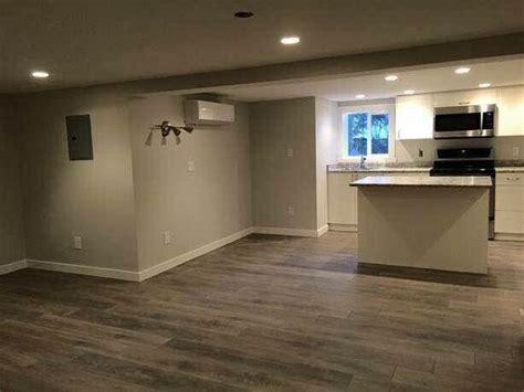 1 bedroom basement brand new 1 bedroom basement suite saanich victoria