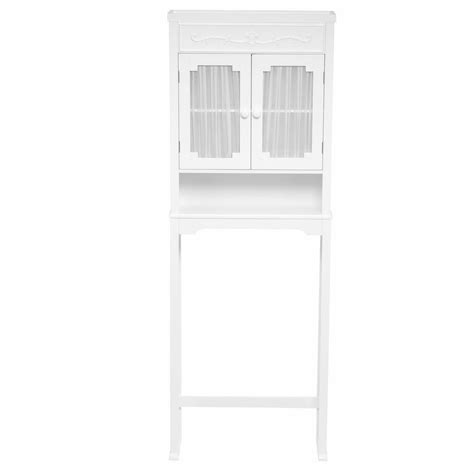 prepac white space saving shoe storage cabinet wusr 0009 1