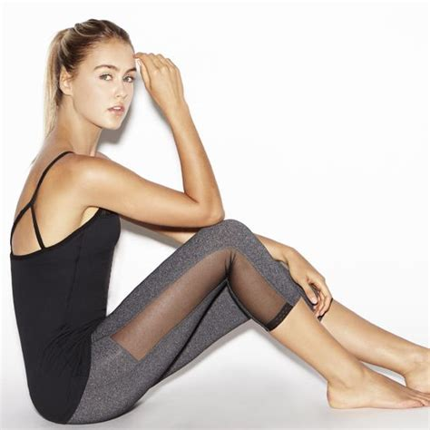 making yoga more fun with fashionable yoga clothes for women 95 best yoga pants images on pinterest fitness wear