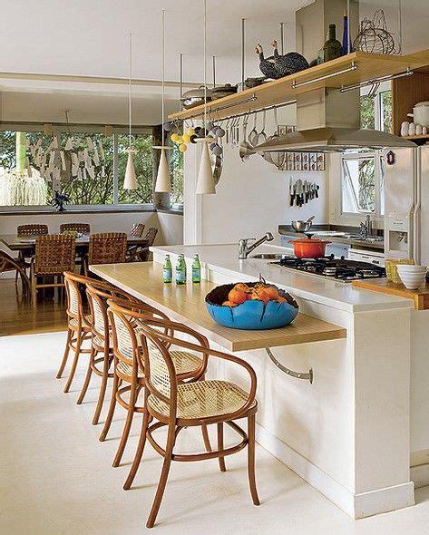 2038 que banco es 17 mejores ideas sobre asientos de banco de cocina en