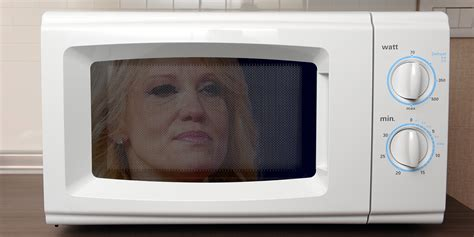 watch kellyanne conway says cia can use microwaves as cameras