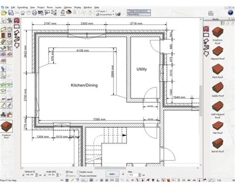 home design software tutorial home design software tutorial 28 images tutorial 3