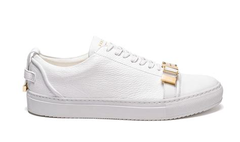 expensive mens sneakers new buscemi sneakers summer 2015 collection