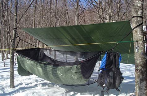 Hammock Backpacking Tips who needs a tent 10 places to hammock c