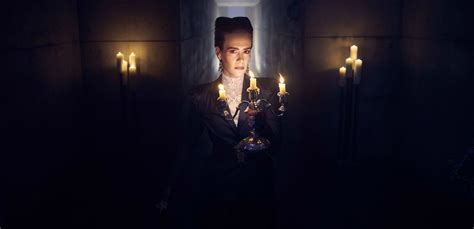 american horror story everything you need to about the next three seasons today s news everything you need to about the premiere of american horror story apocalypse designs by