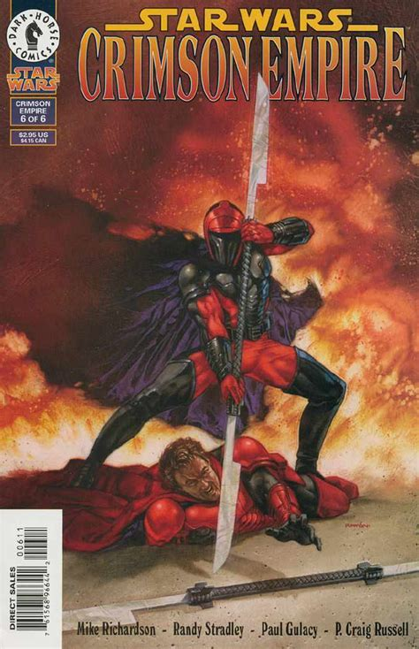 a war in crimson embers the crimson empire books wars crimson empire vol 1 6 database