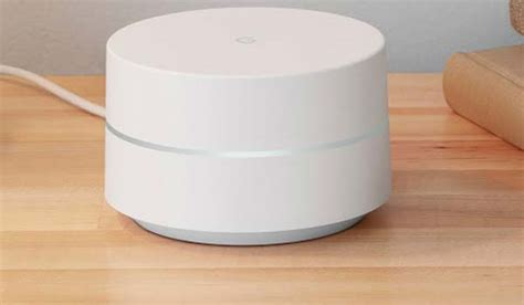 wi fi a casa wi fi arriva a casa il router di big g