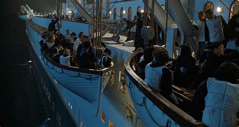 wann ist die titanic gesunken so teuer ist der titanic keks heute weekend at