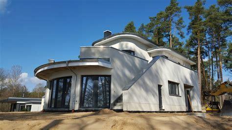 haus kaufen am see seepark lychen haus villa am see kaufen h 228 user und